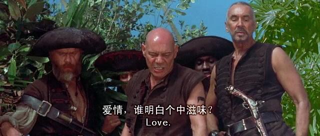 """岛""""的页面 评分: ☆☆☆☆☆ 分类: 电影 类型: 动作 / 爱情 / 冒险"""