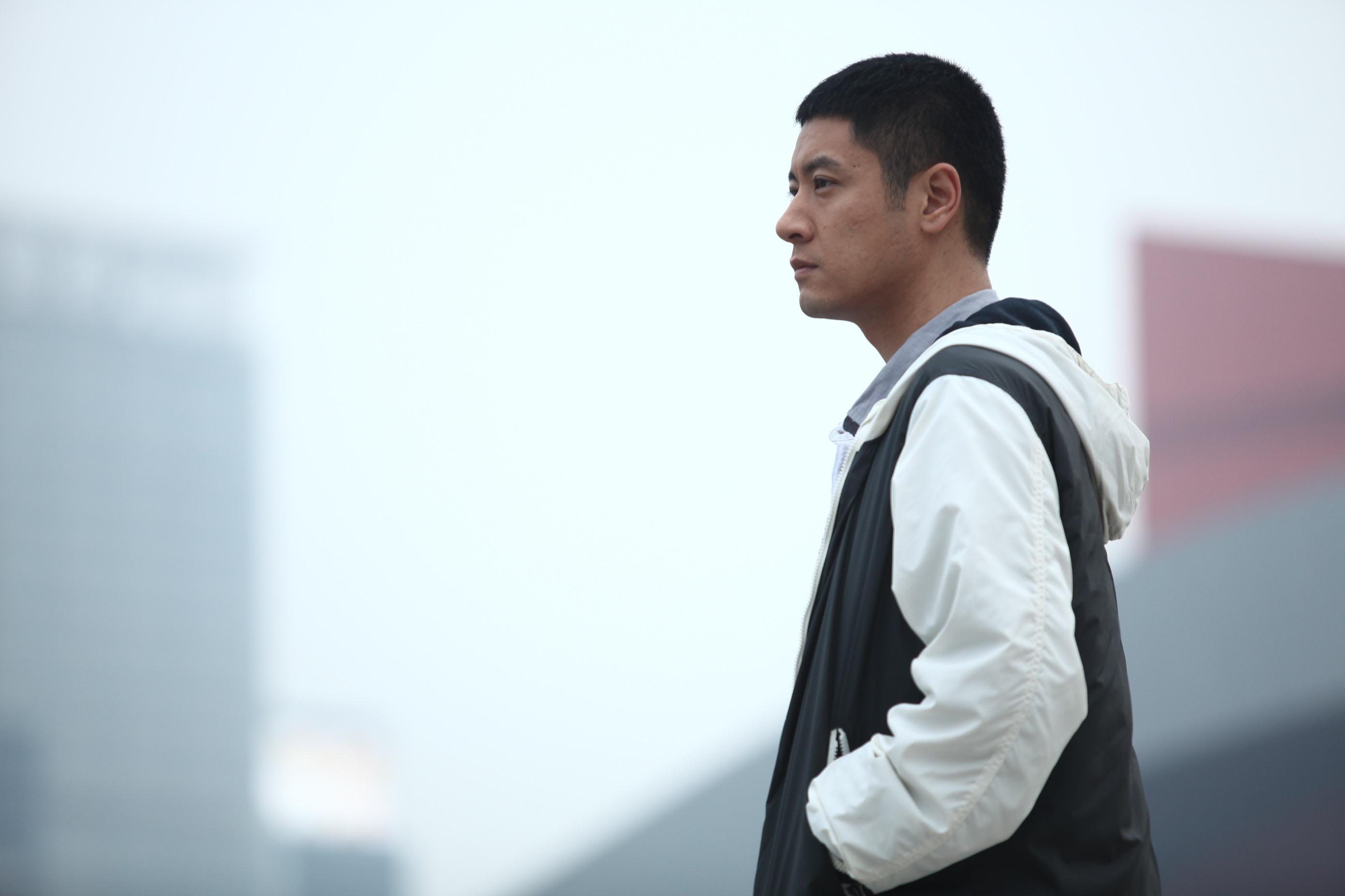 《北京青年》电视剧演员表,剧h; 北京青年;; re:剧透《北京青年》青春图片