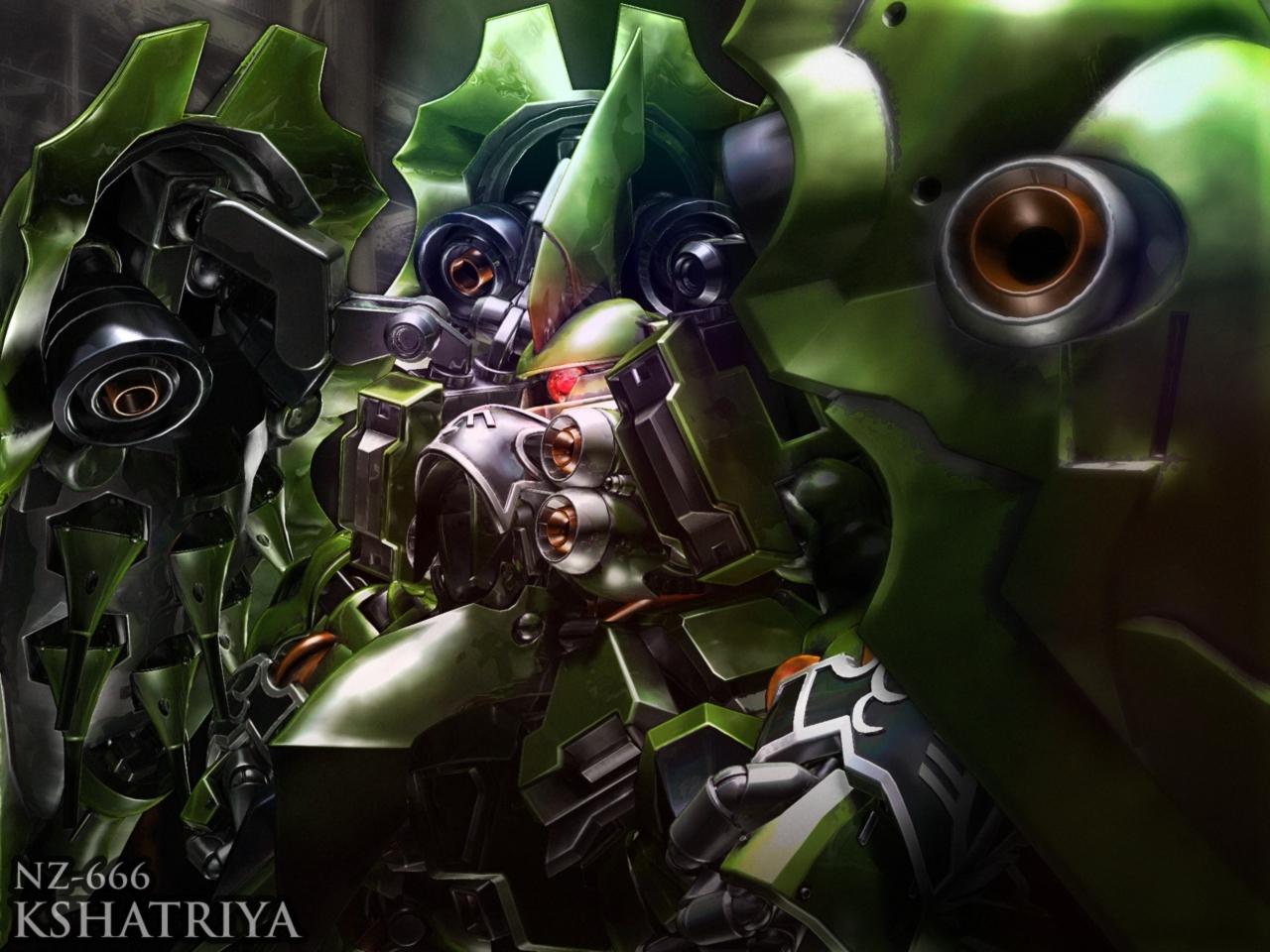 机动战士高达uc 第七话 虹之彼方 Mobile Suit Gundam Unicorn 7 动漫图片 图片下载 动漫壁纸 Verycd电驴大全