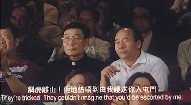 古惑仔4战无不胜国语高清下载 有全集的更好 在线等 谢了!