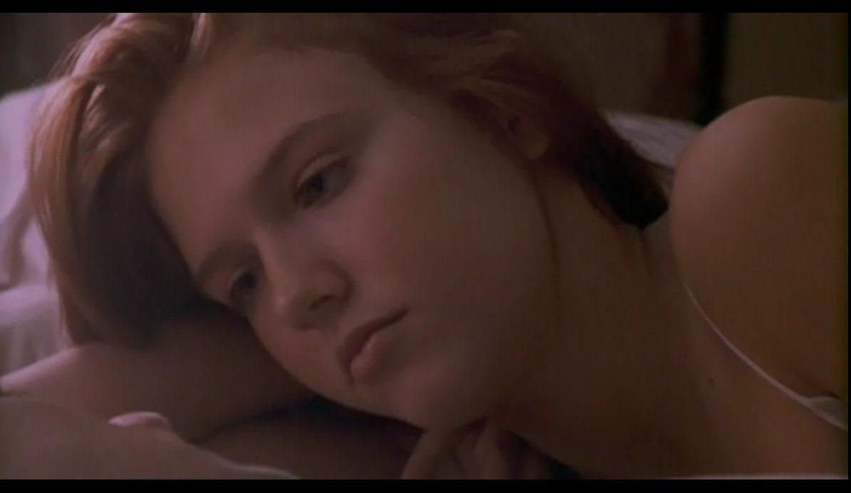 洛丽塔(lolita) - 电影图片