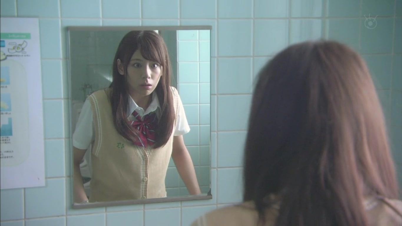 山田君与个魔女_