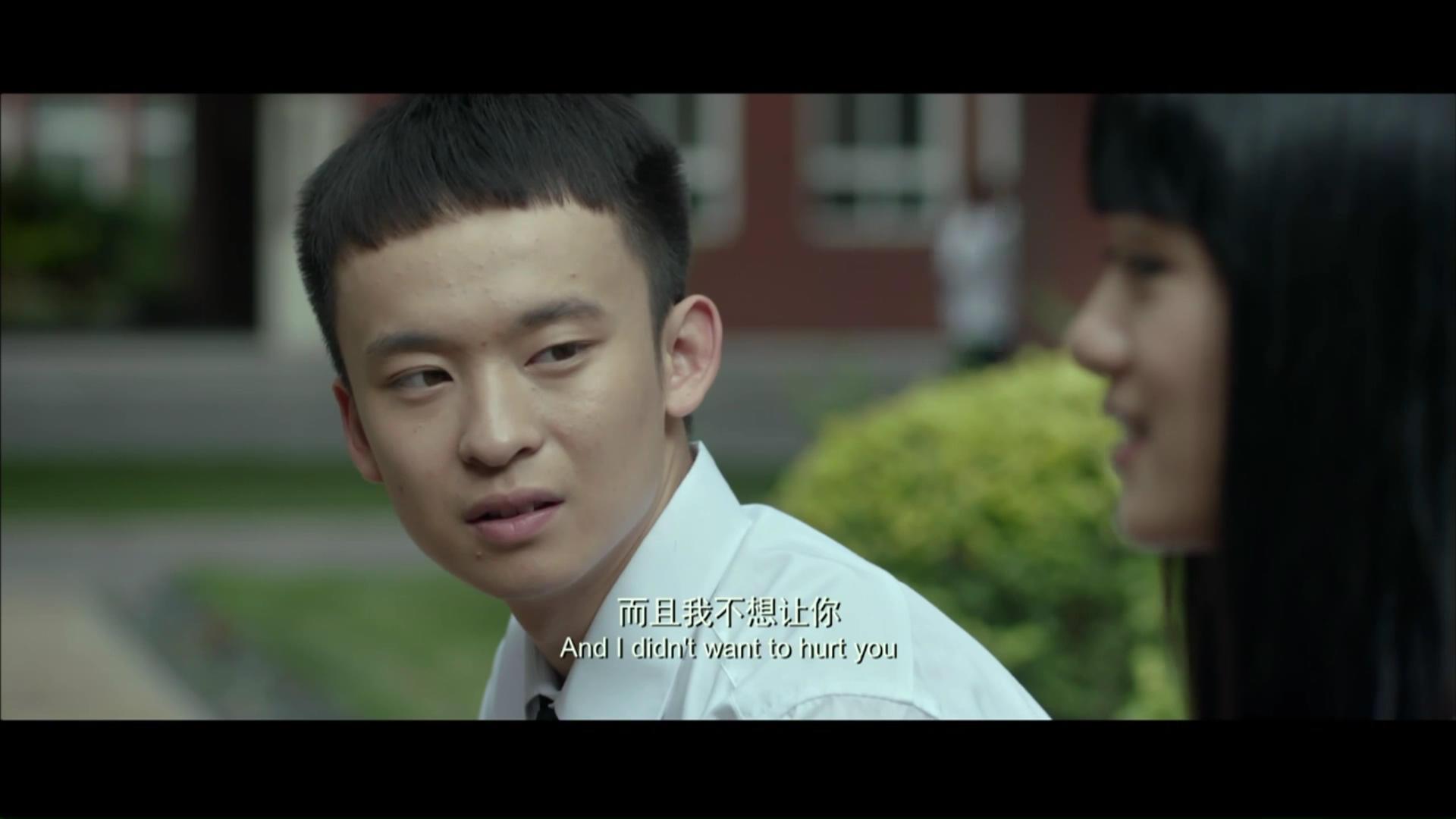 求个电影内战派的下载最好,链接是迅雷的720p就行台湾拍国共青春电视剧图片