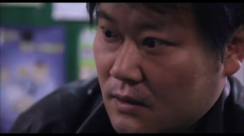 童话村电影网站 日韩