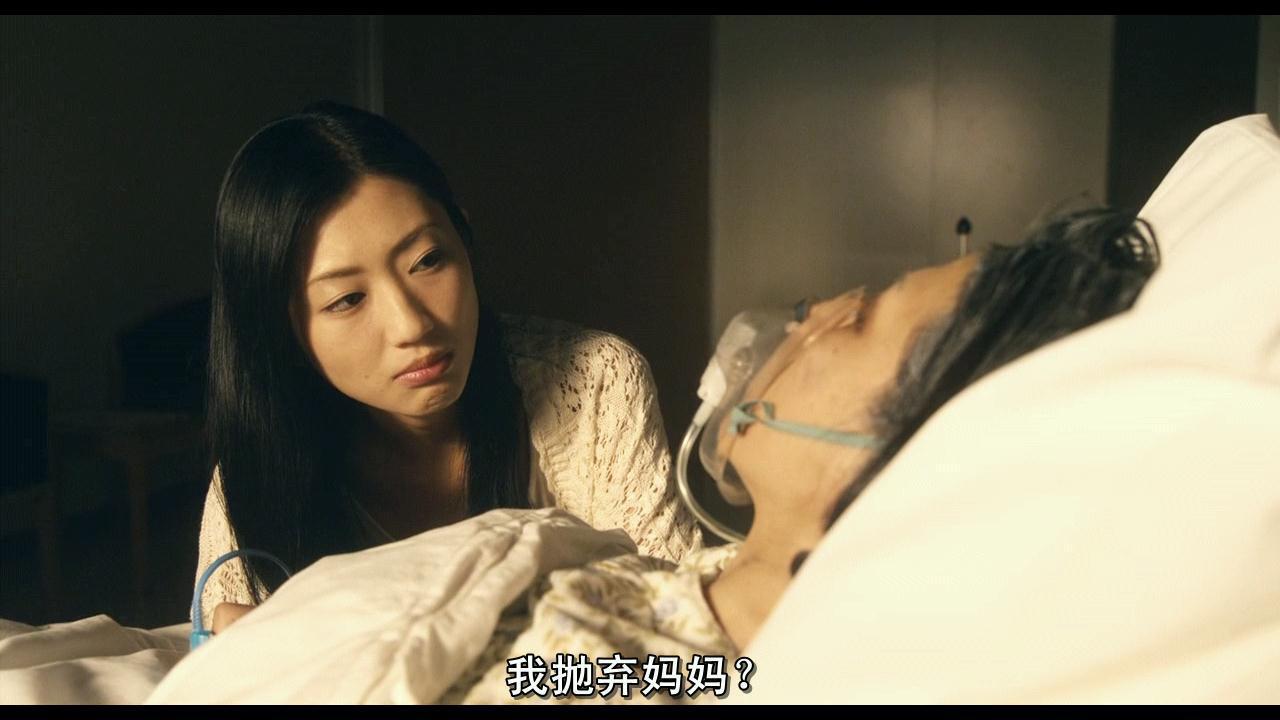 蜜坛最新甘ぃ鞭电影