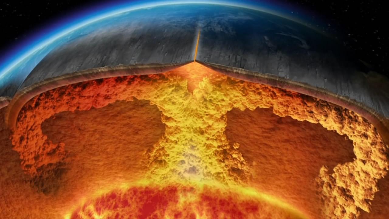 视频《地球的力量》观后感作文500以上答:地球的力量观后感第一集―图片