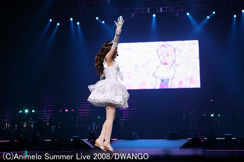 Animelo Summer Live 2008图片261302b195290d4e08230245.jpg