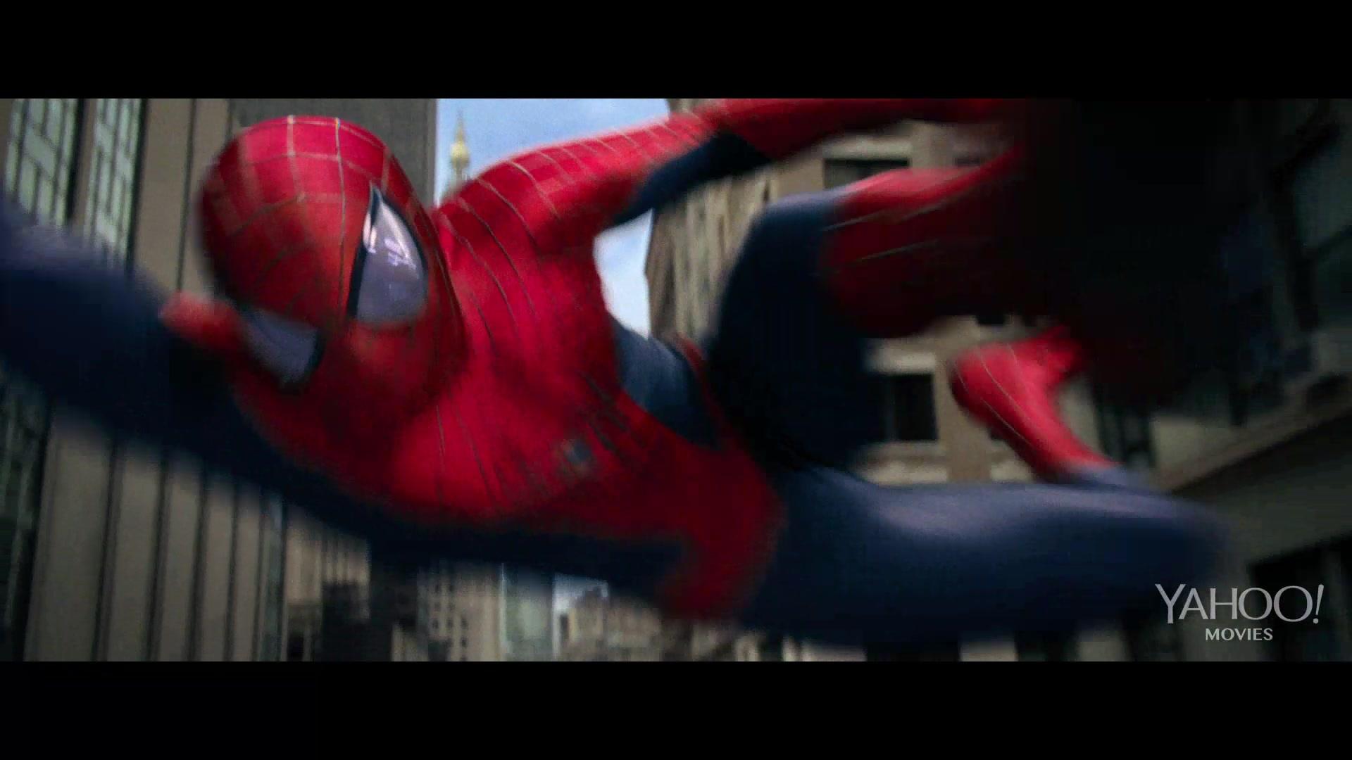 橡皮泥手工制作动物蜘蛛侠