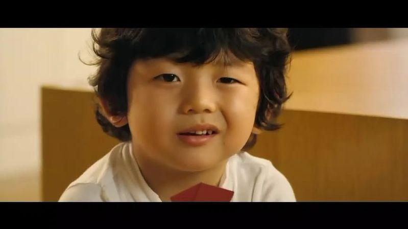 超速绯闻国语版_0716王锡玄《超速绯闻》中的可爱小童星_