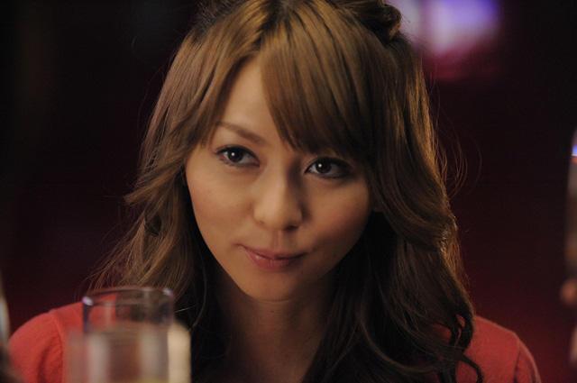日本午夜电影网址你懂