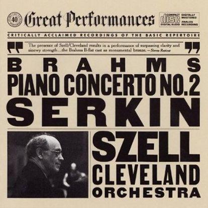 Rudolf.Serkin.-.Brahms.Piano.Concerto.No