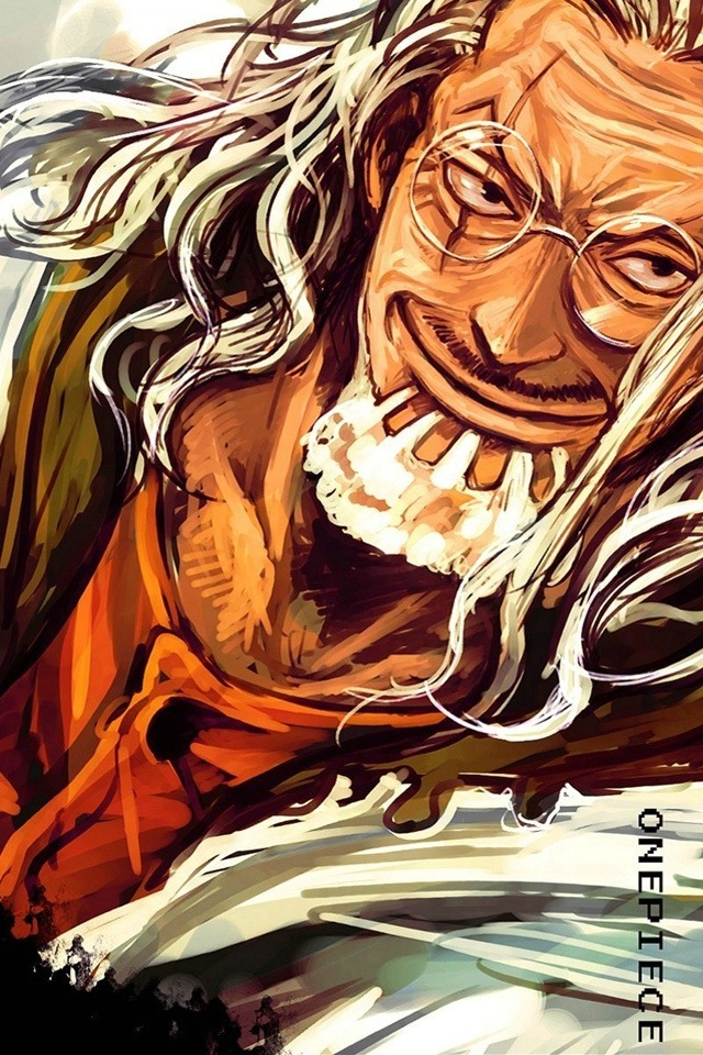 海贼王动漫卡通手机壁纸; 海贼王高清壁纸; 海贼王竖屏手机壁纸素