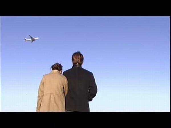 一起飞剧照_空中情缘(Good Luck) - 电视剧图片 | 电视剧剧照 | 高清海报 - VeryCD ...