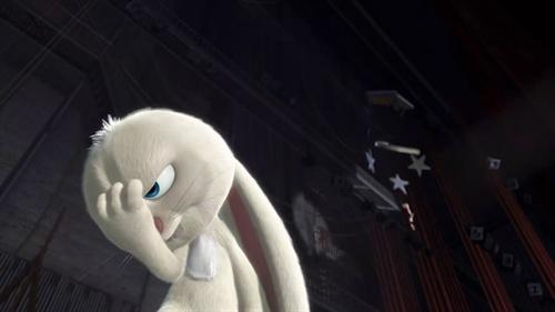 电驴大全 电影 魔术师与兔子 图片 > 查看图片 关注更新动态 已关注