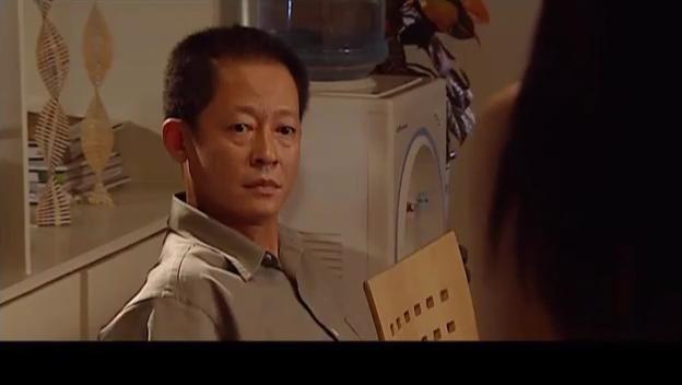 天道(tiandao) - 电视剧图片 | 电视剧剧照 | 高清