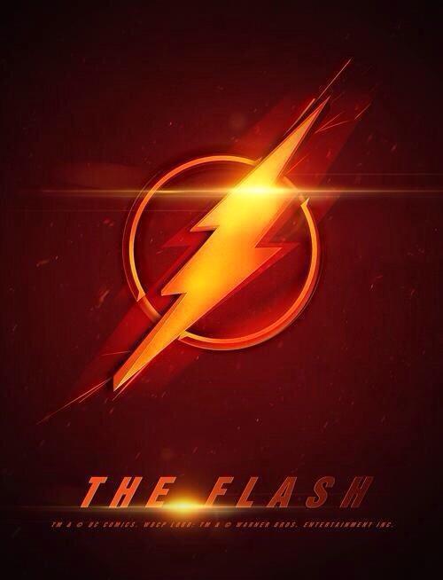 654伦理网_闪电侠(the flash)   电影图片 (500x654)
