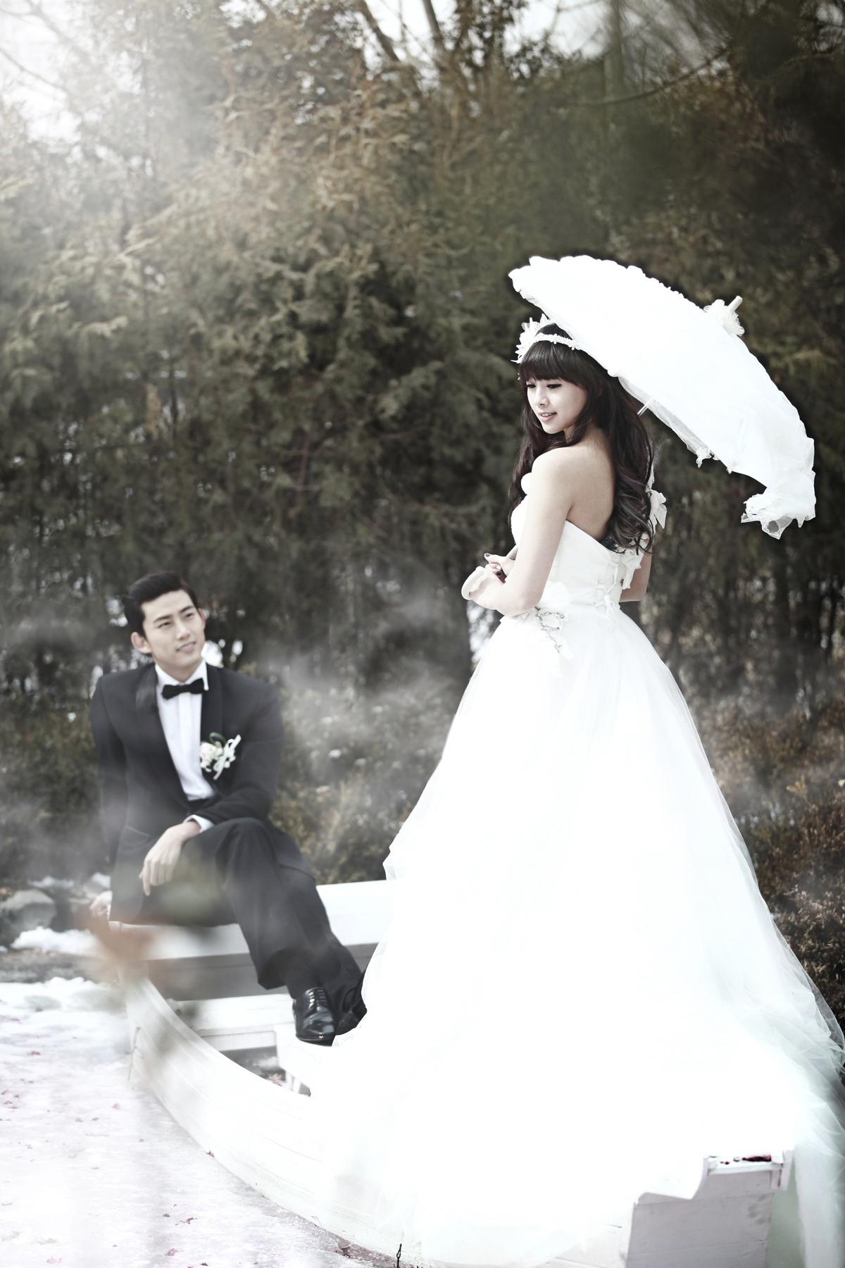 吴映洁我们结婚了2_我们结婚了世界版