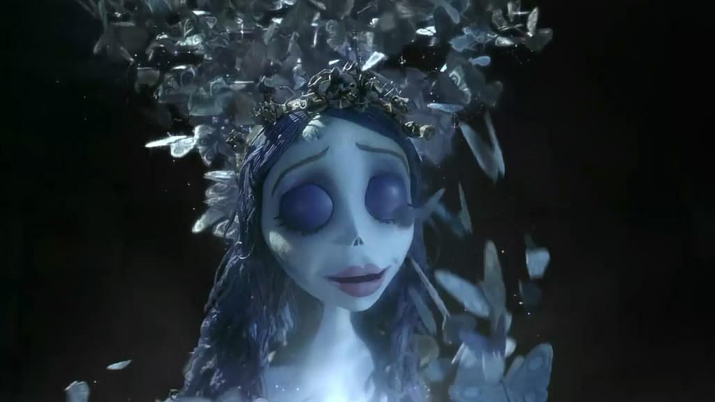 僵尸新娘(CorpseBride)-电影图片|电影剧照|暴风影音有什么好看的电影图片