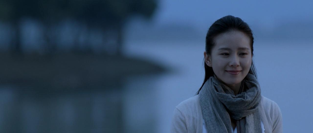 伤心图片_流泪的图片女生伤心_伤心难过的图片带字