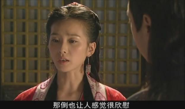 白蛇后传 - 电视剧图片 | 电视剧剧照 | 高清海报
