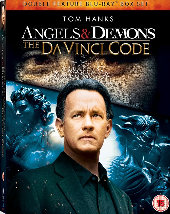 Angels amp Demons 2009  IMDb