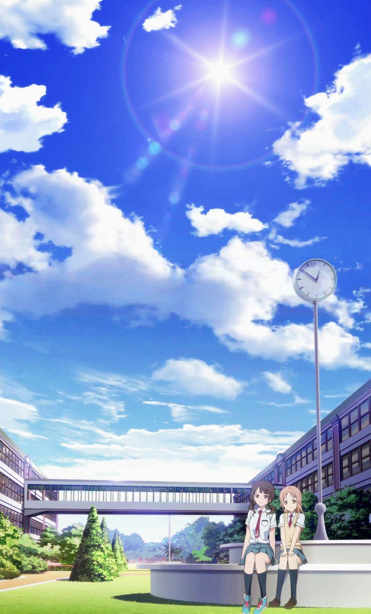 背景 壁纸 风景 天空 桌面 1280_2117 竖版 竖屏 手机