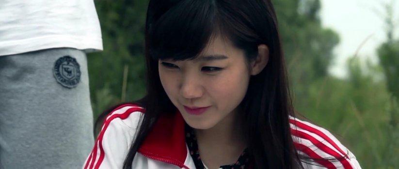 致青春电影完整版下_致青春 兄弟篇 - 电影图片   电影剧照   高清海报