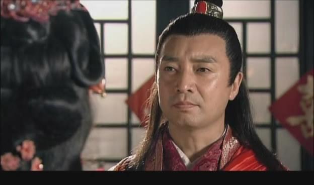 白蛇后传 - 电视剧图片   电视剧剧照   高清海报