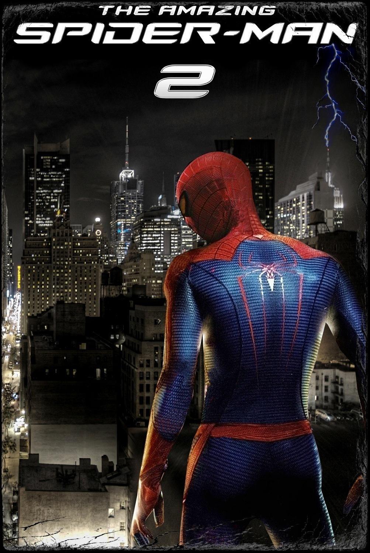 蜘蛛侠侠太太空泥作品步骤图片