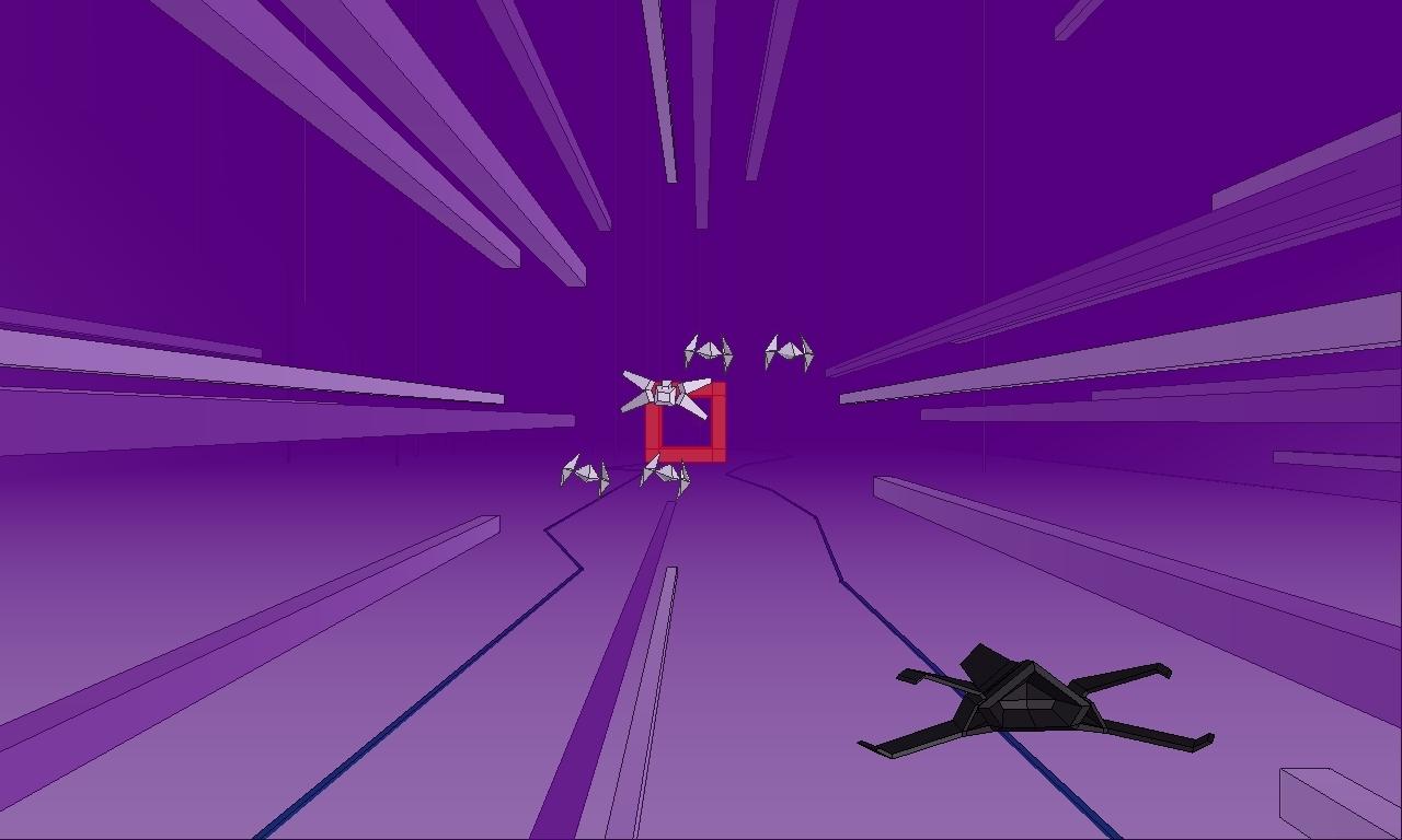 电驴大全 游戏 pc 飞机灿烂 图片 > 查看图片 关注更新动态 已关注