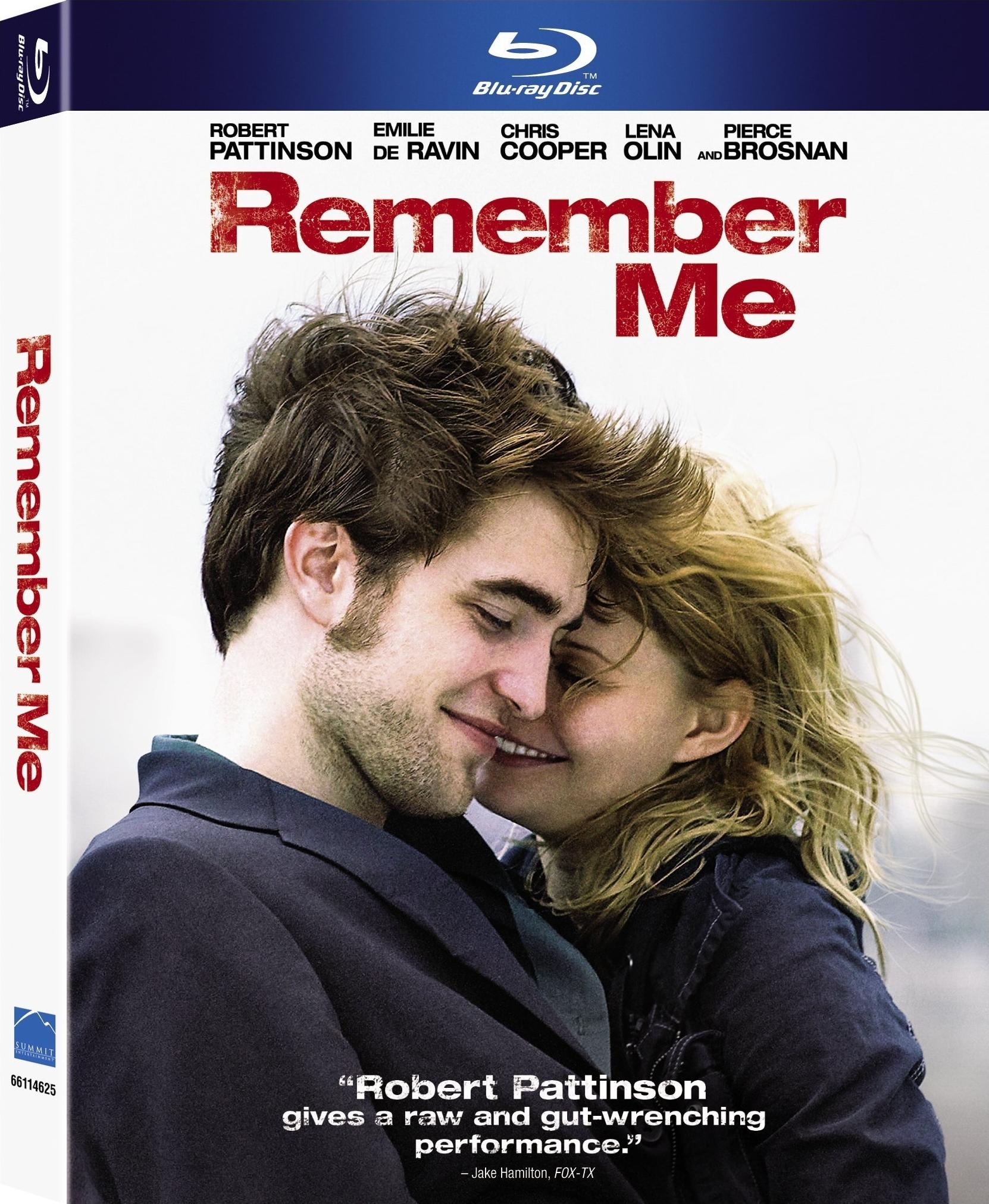 记住我(remember me)
