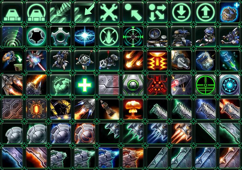 星际争霸2:自由之翼