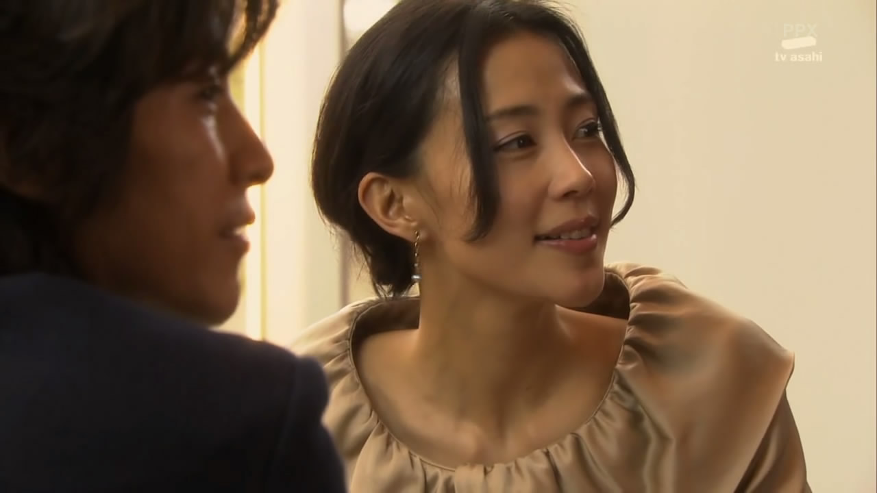 三浦惠惠子教师