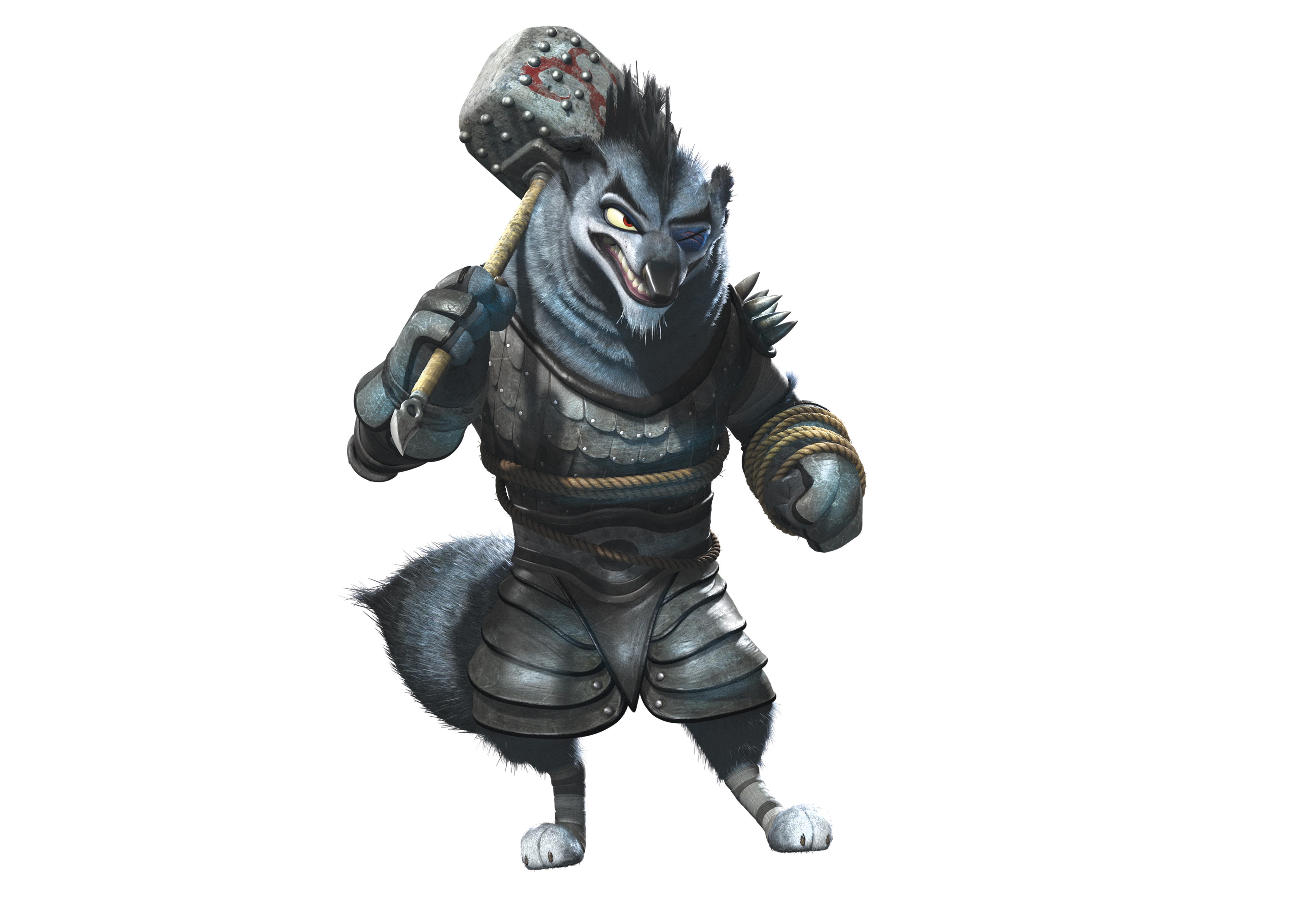 狼老大现在则作为沈王爷最忠诚的侍卫,军师,是其最有力的左高清图片