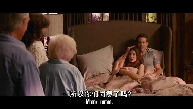 qvod电影种子_lol电影天堂为广大网友提供《假结婚电影》迅雷下载和bt种子下载以及