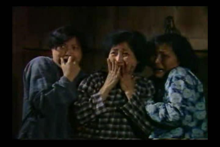 日本鬼子糟蹋视频