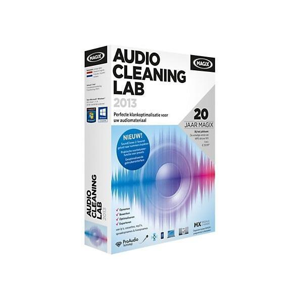 magix audio cleaning lab 2016 serial number