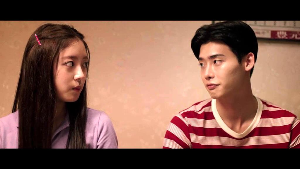 韩国电影《青春热血》时有包房一首好听的英文歌曲名是?结束电影院图片
