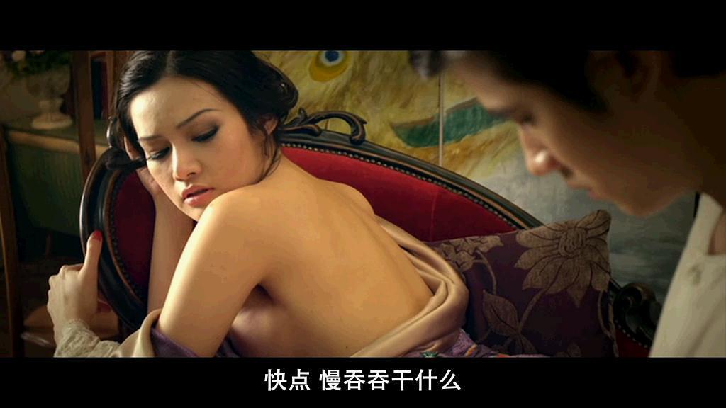 晚娘2012剧情素材 泰国电影晚娘2012剧情 泰国电影晚娘2012剧情
