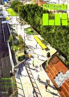 【精品杂志订制·艺术收藏】[2] - 爱书公寓 - 爱书公寓:爱看,爱听,爱分享。